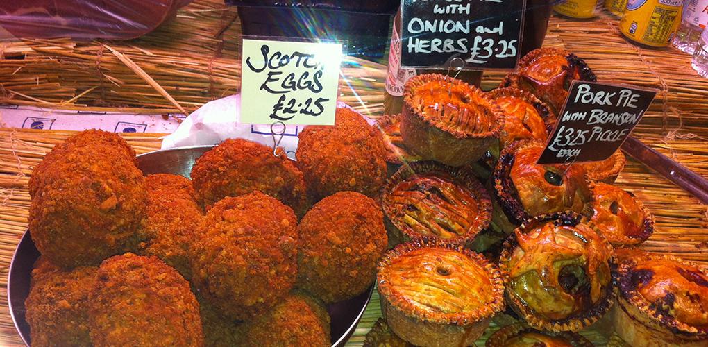 cambridge-food-tour-scotch-eggs-pies-cambridge-cheese-shop