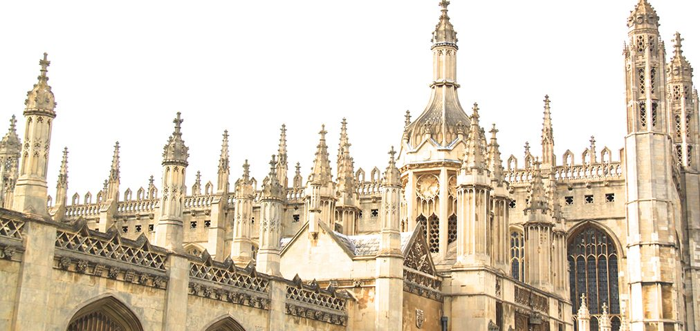 cambridge-food-tour-unusual-places-to-stay-kings-college