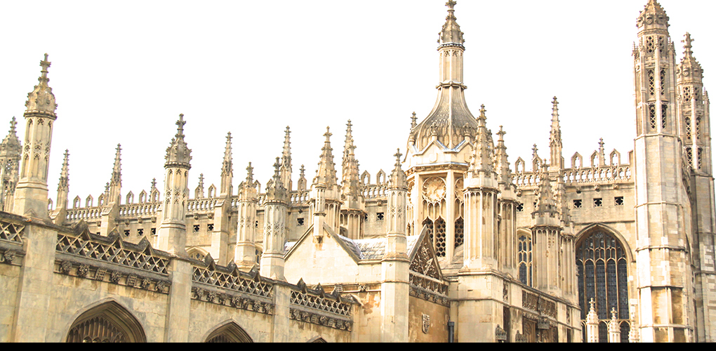 cambridge-food-tour-kings-college-kings-parade