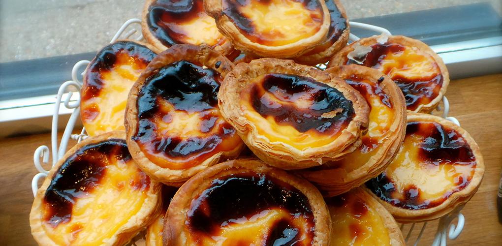 cambridge-food-tour-norfolk-street-bakery-pastel-natta