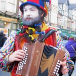 cambridge-food-tour-mill-road-winter-fair-music