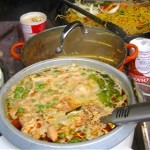 cambridge-food-tour-mill-road-winter-fair-thai-curry