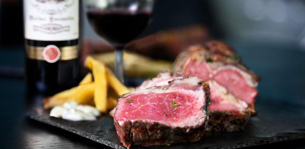 cau-restaurants-steak