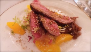 cambridge-food-tour-food-cambridge-cambridge-college-supper-club-filet-duck