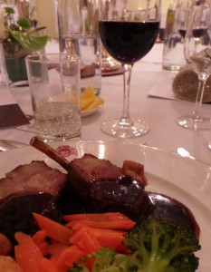 cambridge-food-tour-food-cambridge-cambridge-college-supper-club-lamb