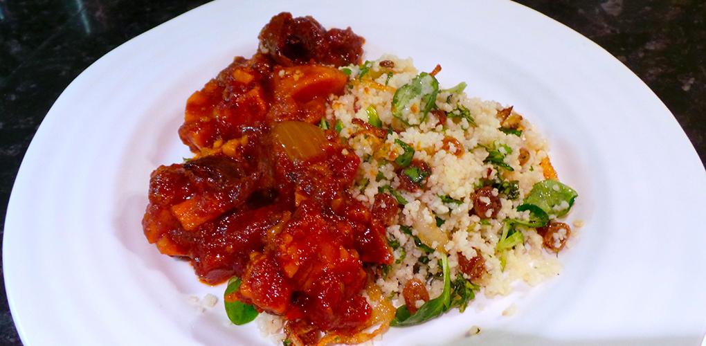 cambridge-kitchen-moroccon-lamb-couscous