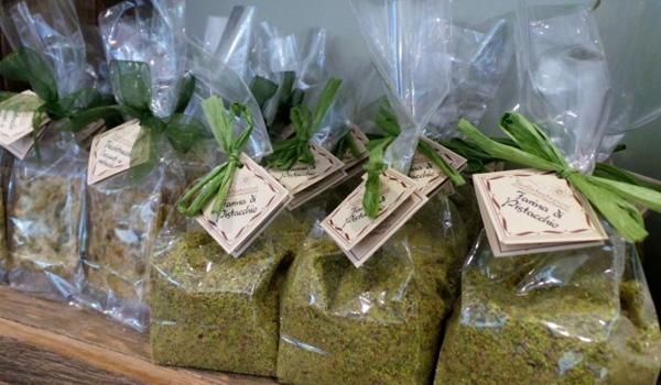 aromi-pistachio-dust
