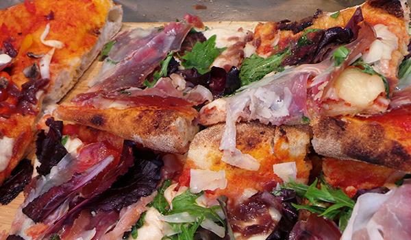 aromi-pizzas