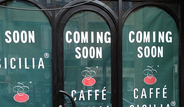 caffe-sicilia-regent-street