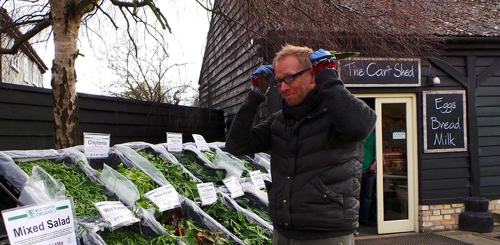 gog-magog-farmshop-salad