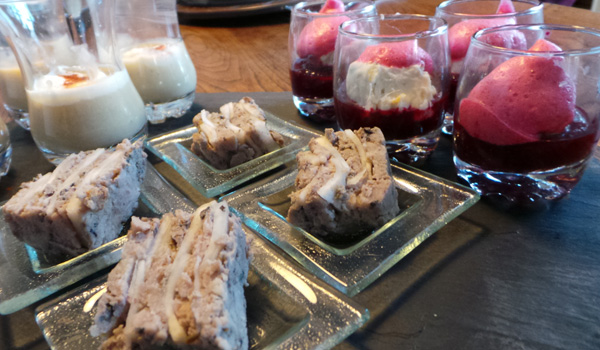cambridge-kitchen-appetisers-beetroot-foam