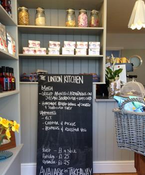 linton-kitchen-sign