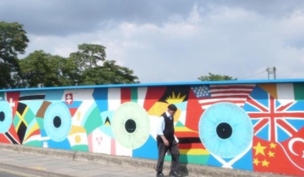 cambridge mill-road-bridge-grafitti