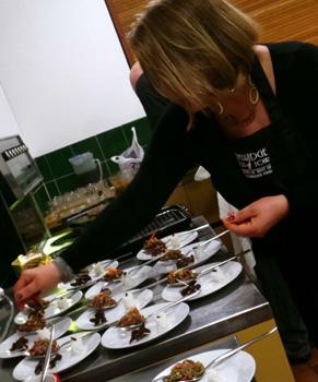 gerla-de-boer-cambridge-food-tour-foodie