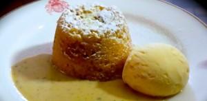 cambridge-food-tour-cambridge-college-supper-club-dessert-2