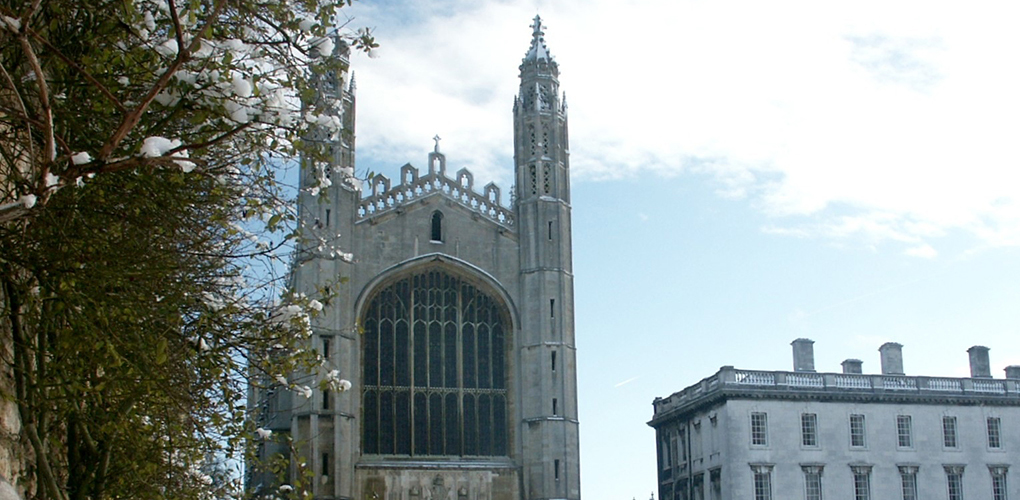 cambridge-food-tour-kings-college-in-the-snow