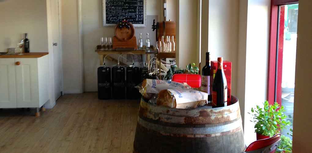 vinopolis cambridge