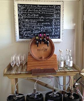 vinopolis-wine-on-tap
