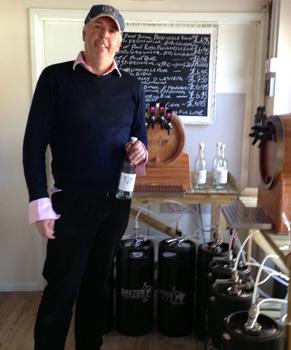 vinopolis wine shop