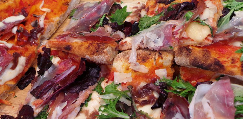 The best cheap eats in cambridge - Best international cuisine ...