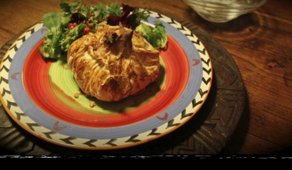 cambridge-food-tour-Chicken-phyllo