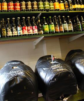 cambridge-food-tour-craft-beer-bacchanalia-mill-road