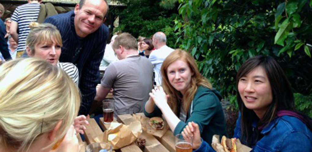 bridge-food-tour-food-tour-beer-festival-alexandra-arms
