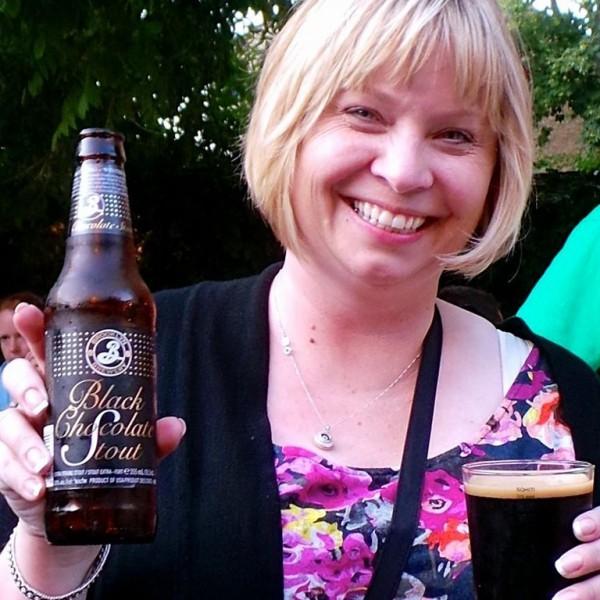cambridge craft beer tour