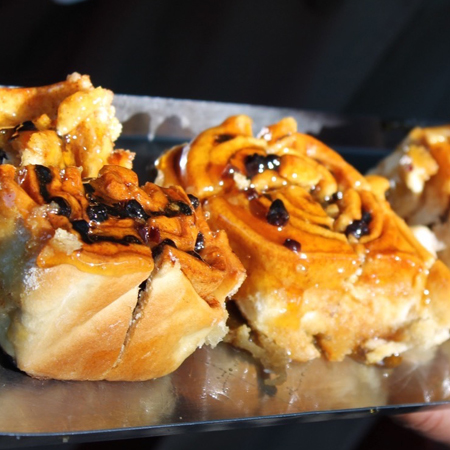 cambridge-lunch-food-tour