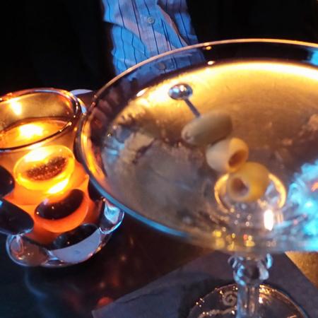 cambridge food tour cocktails