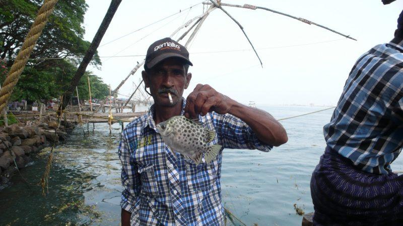 cambridge-food-tour-food-tours-kerala-fisherman