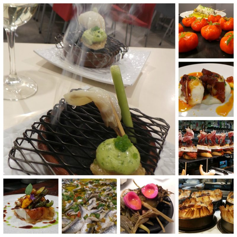 cambridge-food-tour-food-tours-spain-pinxtos