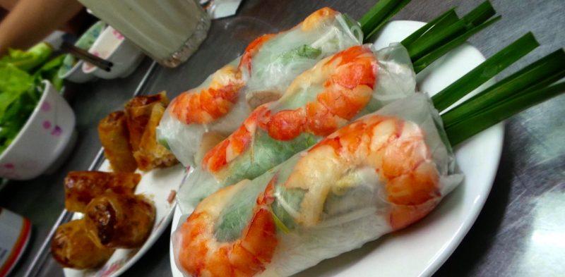 cambridge-food-tours-food-tours-Prawns