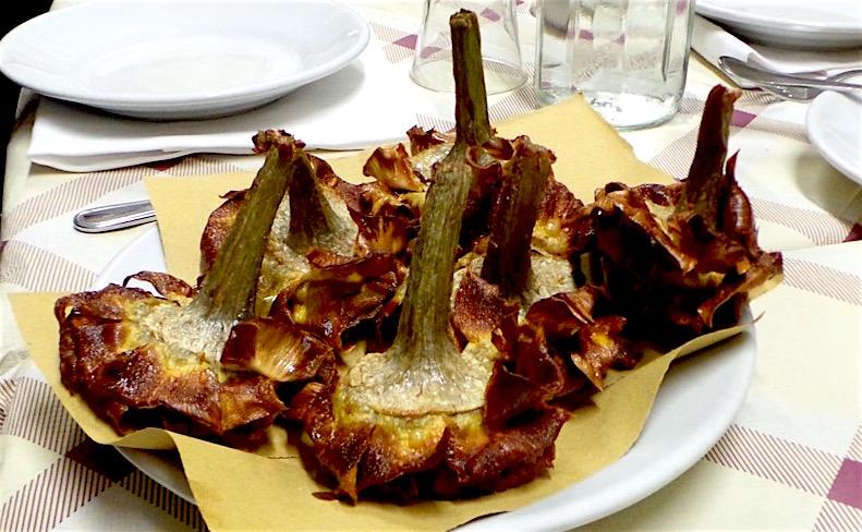 cambridge-food-tour-food-tours-artichokes-rome