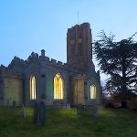 cambridge-food-tour-unusual-places-to-staySwaffham-Prior-Champing