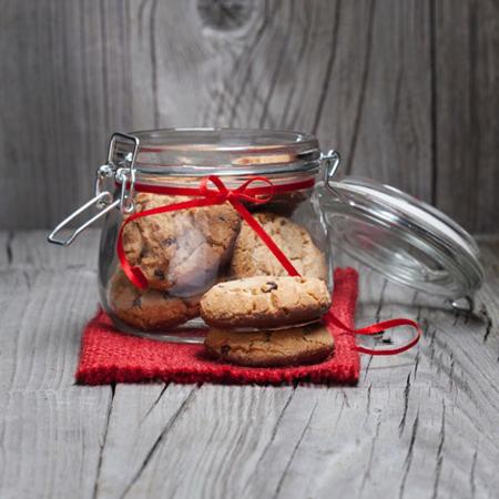 cambridge food tour gift vouchers