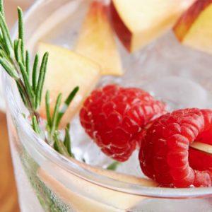 gin-oclock-cambridge-food-tour