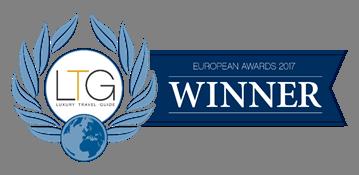 cambridge-food-tour-luxury-travel-award-winner-best-culinary-experience