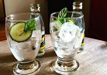 gin-tasting-pint-shop