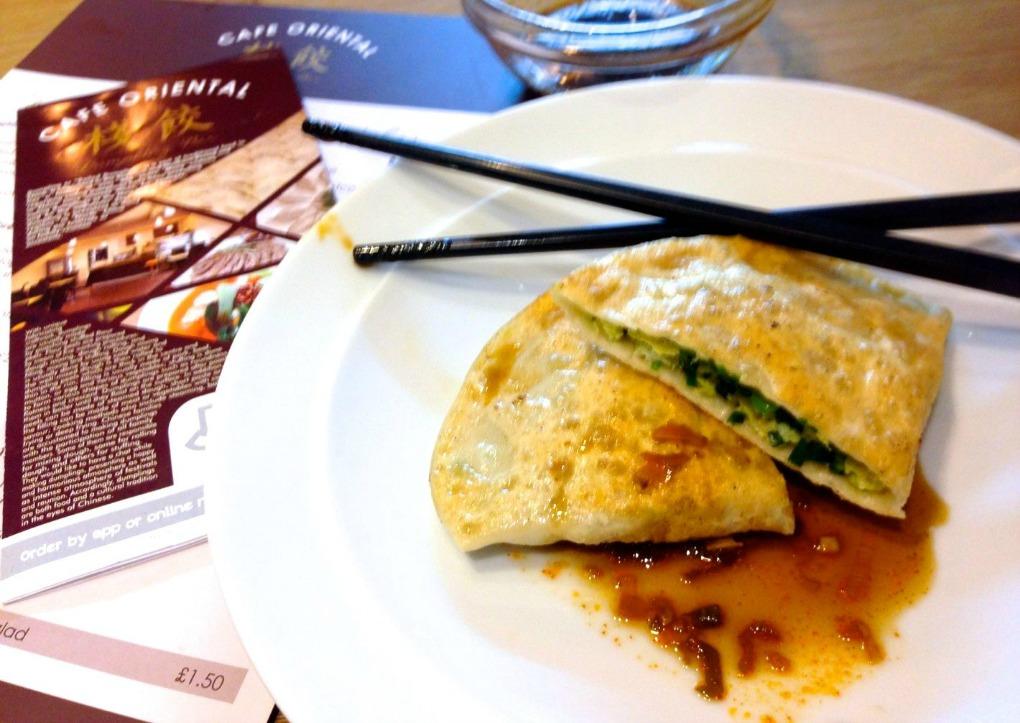 cambridge food tour cheap eats oriental.jpeg