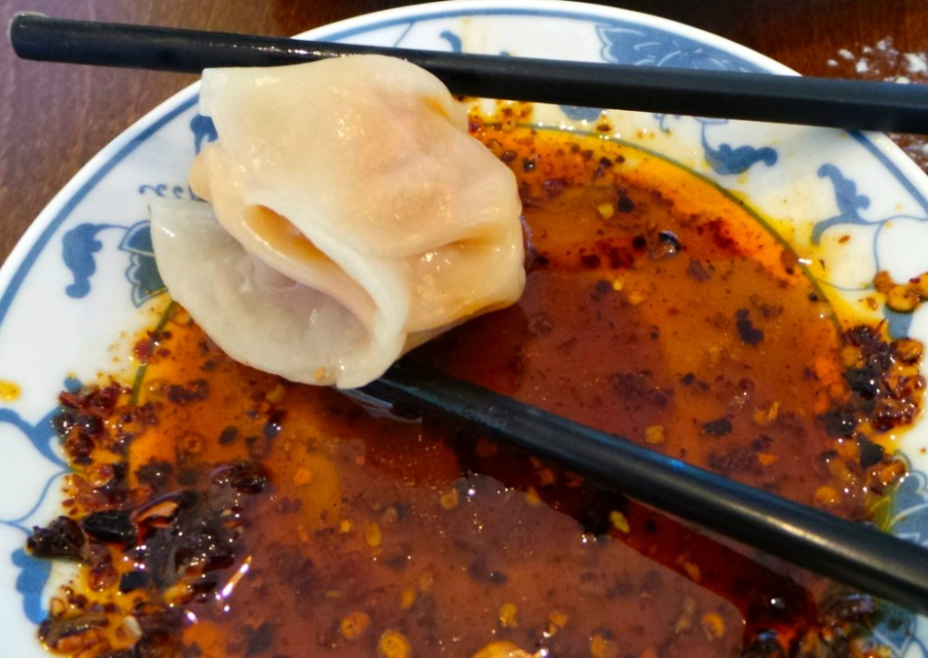 cambridge food tour cheap eats zhonghua.jpeg