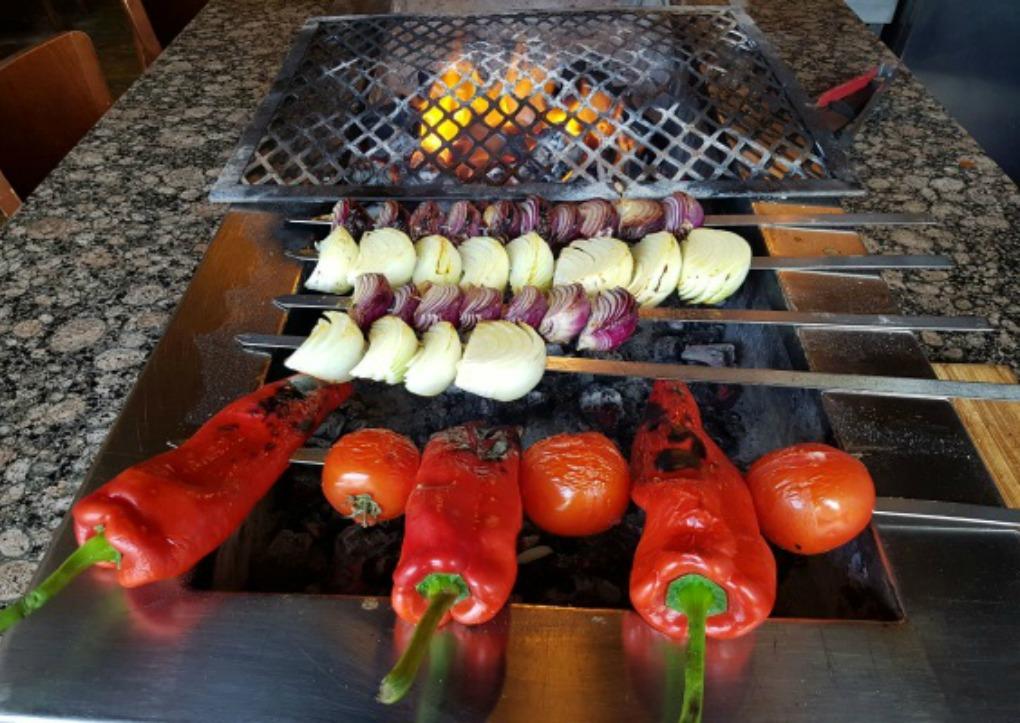 cambridge food tour cheap eats al casbah.jpeg