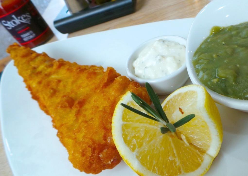 cambridge food tour cheap eats sea tree.jpeg