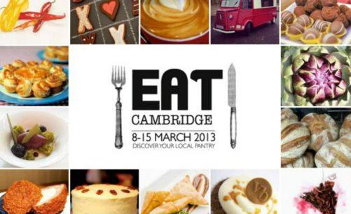 cambridge-food-tour-eat-cambridge-events