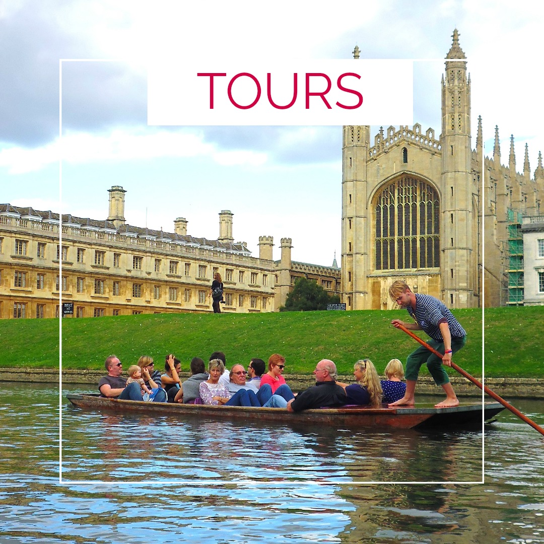 Tour Travel guide tours jpeg
