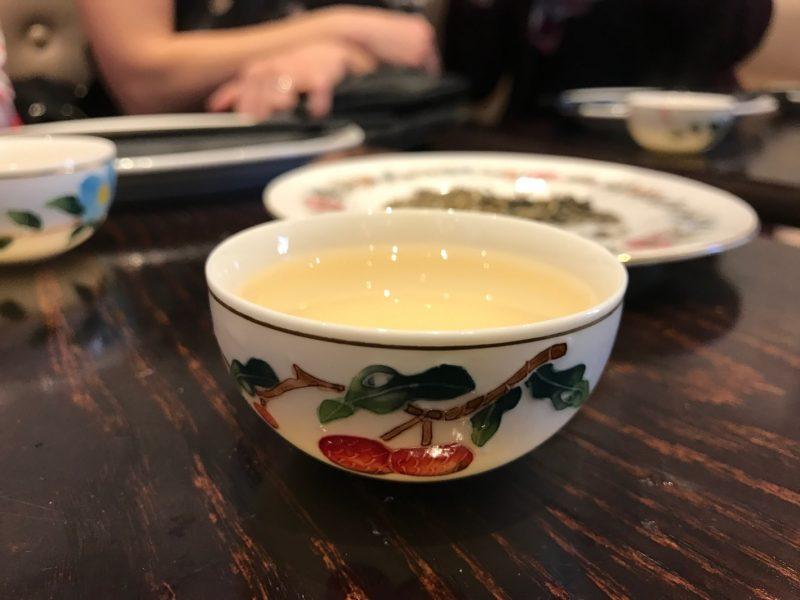 cambridge food tour high tea club