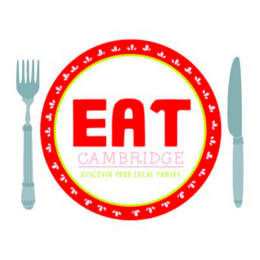 http://www.eat-cambridge.co.uk/the-main-event/