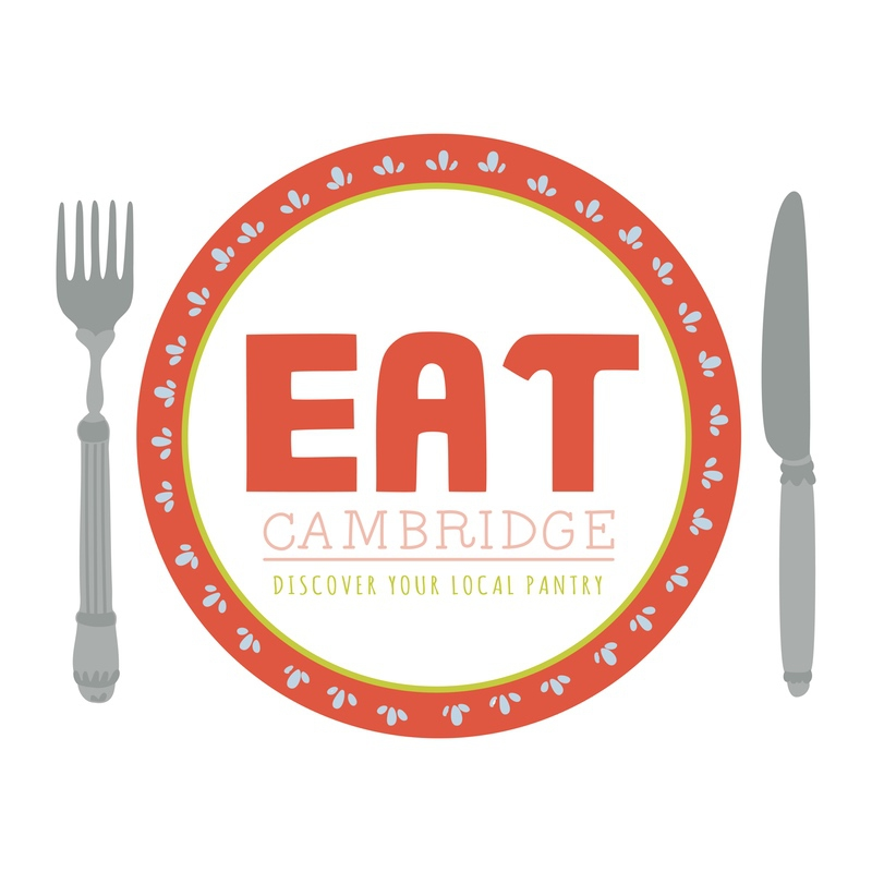 cambridge food tour eat cambridge 2019