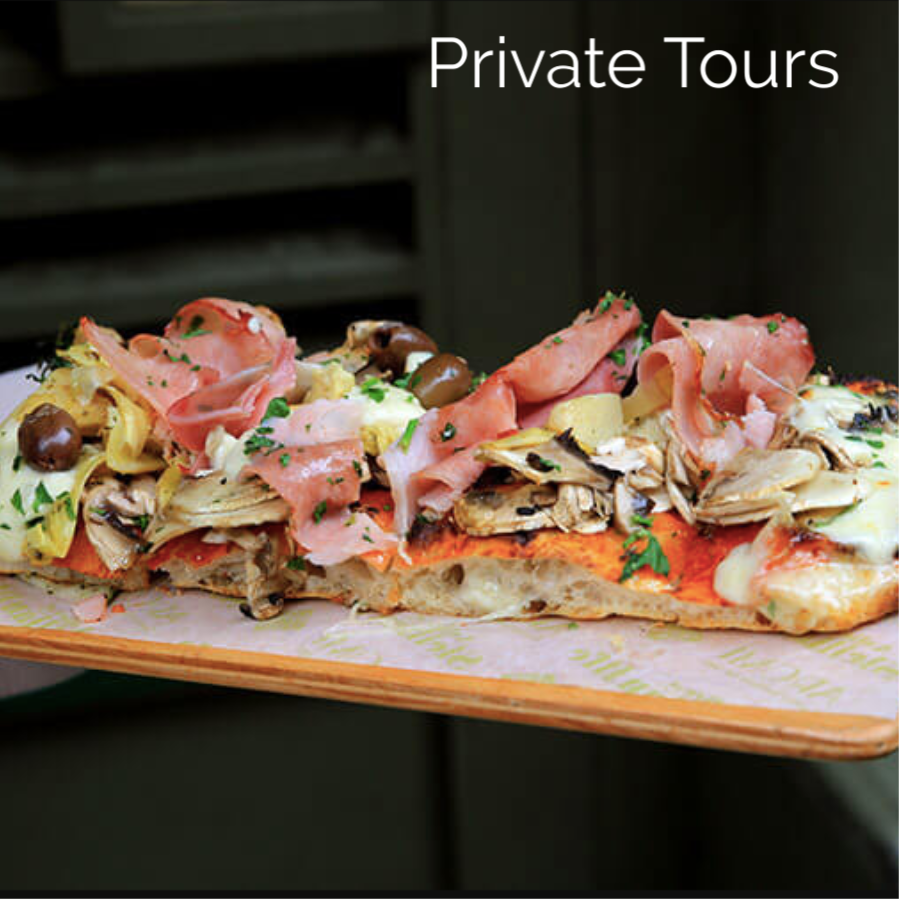 cambridge food tour private tours