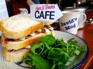 Cambridge Food Hunt and darton115